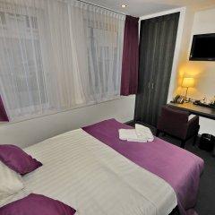 Hotel Parkview 3* Номер Делюкс с различными типами кроватей