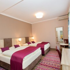 Hotel Gasthof Junior 3* Полулюкс