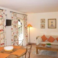 Отель Old Village Apartamentos Ov International Апартаменты разные типы кроватей