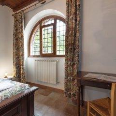 Отель Agriturismo Casa Passerini a Firenze 2* Апартаменты