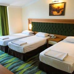 Forest Park Hotel 3* Стандартный номер с различными типами кроватей