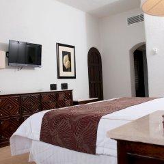 Отель GR Caribe Deluxe By Solaris - Все включено Мексика, Канкун - 8 отзывов об отеле, цены и фото номеров - забронировать отель GR Caribe Deluxe By Solaris - Все включено онлайн фото 3