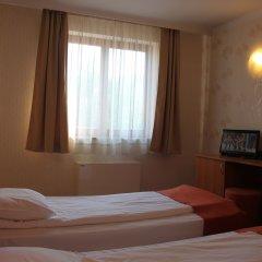 Hotel Light 3* Стандартный номер с различными типами кроватей