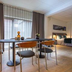 Отель Radisson Blu Hc Andersen 4* Номер Бизнес
