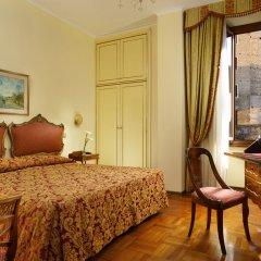 Hotel Forum Palace 4* Улучшенный номер