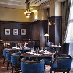 Отель Four Seasons Gresham Palace ресторан фото 4