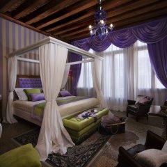 Отель Ad Place 4* Улучшенный номер с различными типами кроватей