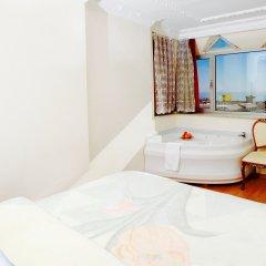 Ada Hotel 3* Стандартный номер с различными типами кроватей