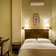 Отель Satori Haifa 3* Стандартный номер фото 18