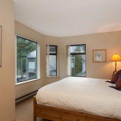 Отель 4mex Inn комната для гостей фото 8