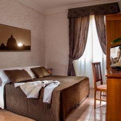 Hotel Ciao Стандартный номер с различными типами кроватей