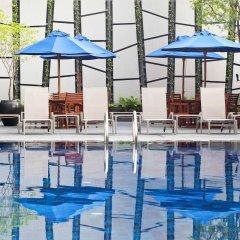 Отель Grand Mercure Singapore Roxy детские мероприятия