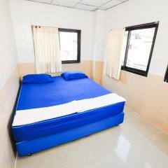 Отель At Home Guest House 2* Стандартный номер с различными типами кроватей
