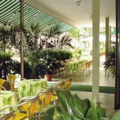 Hotel Leda питание фото 3