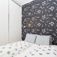 Отель Rossio Santana-Balcony to Lisbon Апартаменты с различными типами кроватей