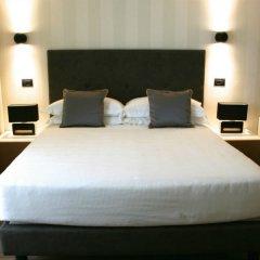 Отель Select Suites & Spa Номер категории Эконом фото 2