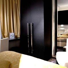 Style Hotel комната для гостей фото 13