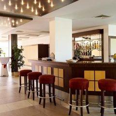 Sol Nessebar Palace Hotel - Все включено фото 10