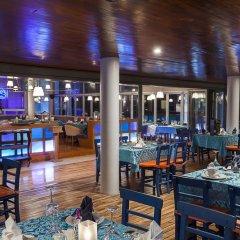 Отель Rixos Sungate - All Inclusive ресторан