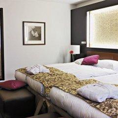 Radisson Blu Scandinavia Hotel 4* Полулюкс с различными типами кроватей