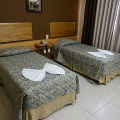 Prisma Plaza Hotel 3* Стандартный номер с различными типами кроватей