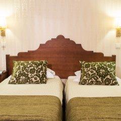 Hotel Dom Sancho I 2* Стандартный номер с различными типами кроватей