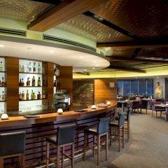 Отель D-Resort Grand Azur - All Inclusive фото 2