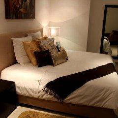 Отель Suites Malecon Cancun комната для гостей фото 5
