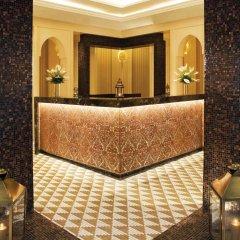 Отель Crowne Plaza New Delhi Mayur Vihar Noida спа