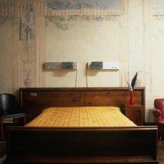 Hotel Stary 5* Стандартный номер с различными типами кроватей