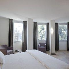 Classic Hotel 3* Представительский номер с различными типами кроватей