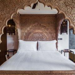 Отель Villa Katrani Самуи комната для гостей фото 2