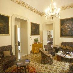 Отель B&B Palazzo Bernardini 2* Люкс