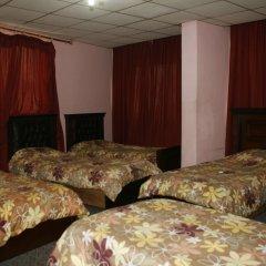 Mamaya Hotel 2* Стандартный номер с различными типами кроватей