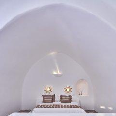 Отель Astra Suites 4* Люкс с различными типами кроватей