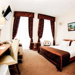 Гостиница 52 3* Улучшенный номер с различными типами кроватей
