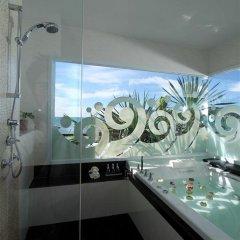 Отель The Bliss South Beach Patong фото 5