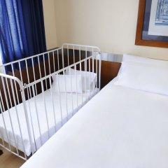 Tres Torres Atiram Hotel 3* Стандартный номер с различными типами кроватей