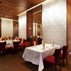 Eastin Grand Hotel Sathorn ресторан фото 6
