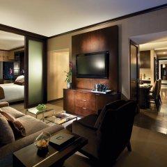 Vdara Hotel & Spa at ARIA Las Vegas 5* Люкс с различными типами кроватей фото 7