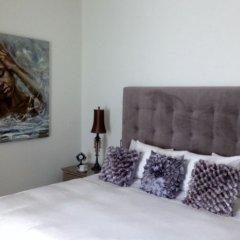 Casa Monraz Hotel Boutique y Galería 3* Полулюкс с различными типами кроватей фото 9