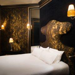 Отель Maison Souquet 5* Номер Делюкс с различными типами кроватей