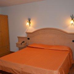 Отель Al Moleta 2* Стандартный номер