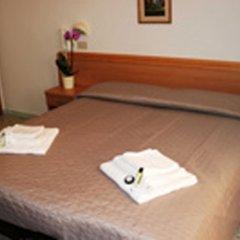 Hotel Leda комната для гостей фото 2