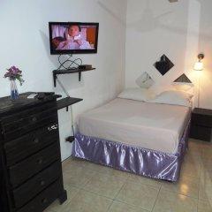 Отель Business & Holiday Aparthotel Апартаменты с различными типами кроватей