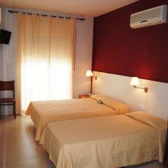 Hotel Sant Jordi Стандартный номер с различными типами кроватей
