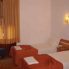 Hotel Grande Rio 2* Стандартный номер