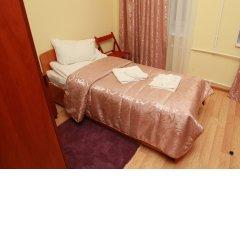 Гостиница Питер Хаус 3* Стандартный номер разные типы кроватей