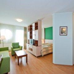 Апартаменты Premium Apartment House Студия с различными типами кроватей фото 2