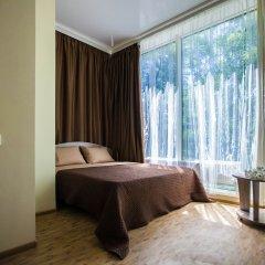 Отель Арнаутский 3* Улучшенный номер